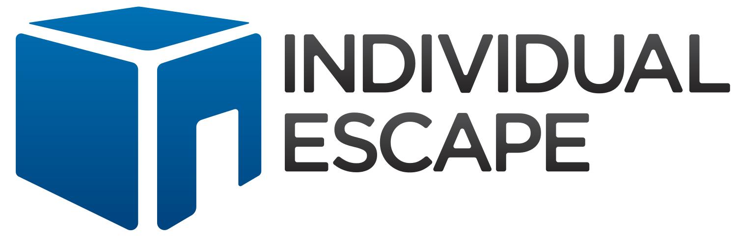 Individual Escape